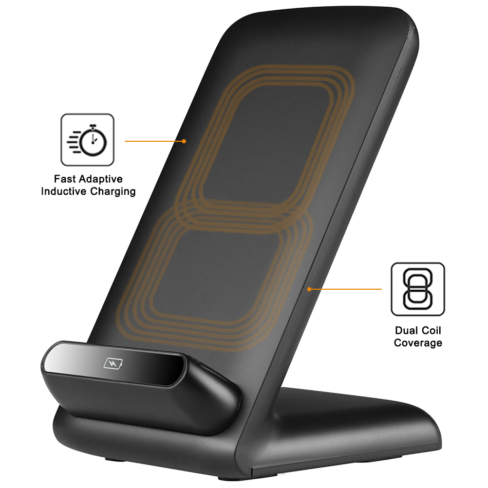 SAMSUNG FAST CHARGER S9